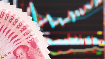 Chinese regulators resort to suspension of IPOs