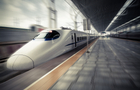 Cornerstones all aboard China Railway Signal IPO