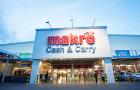 CP All makes record bid for Siam Makro