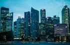 Rising debt shapes Asean credit risk