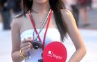 SingTel's $700 million bond prices tightly thanks to Temasek halo