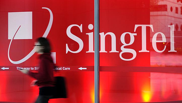 SingTel pays big cheque for high-growth exposure