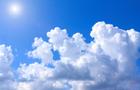 Asia ex-Japan ECM: Seeing a clearer sky