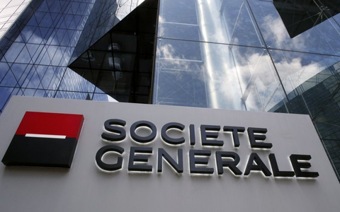 SocGen promotes veteran to head Apac DCM