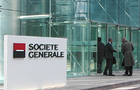 SocGen rejigs its markets business