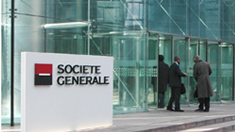 SocGen shuffles Asian global markets sales