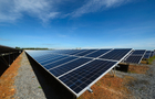 Canadian Solar in $230m-plus CB and share sale