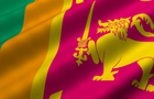 Sri Lanka develops investor following with $1 billion global