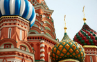 VTB Capital sees opportunities in high-dividend stocks