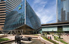 StanChart names Asia bond syndicate head