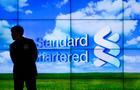 StanChart SE Asia bond syndicate head departs