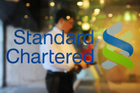 StanChart creates new role to align PB, WM