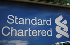 Temasek issues exhangeable into Standard Chartered