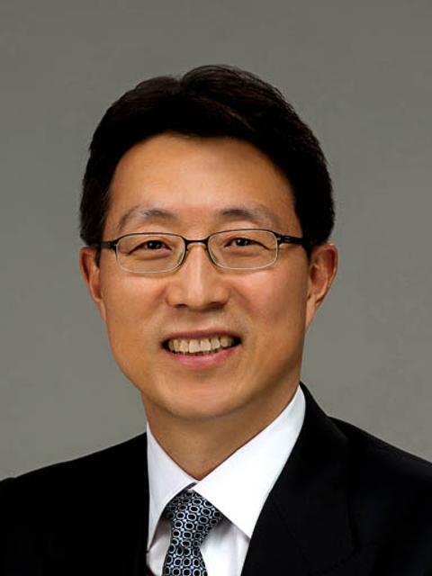 Sung Eun Ahn returns to Deutsche as Korea chief