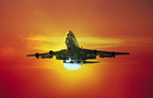 More fundraising in store as Asia warms to budget airlines