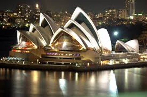 Aussie green bond boom continues with Investa deal