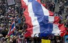 Thai turmoil casts pall over deal-making