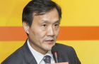 Tian Ge plants seeds amid China's grassroots