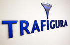 Trafigura puts Europe first in $600m perpetual bond sale