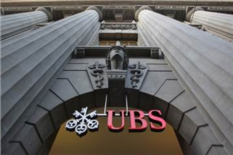 UBS lets top Asia bond duo go