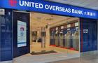 UOB sells record S$750m tier-2 bond