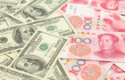 Borrowers shift offshore as China gets serious on deleveraging