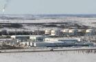 ONGC sells $1 billion dual-tranche bond