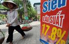 Citi pairs with Vietnam's Horizon Securities