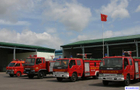 Warburg Pincus doubles down on Asia logistics