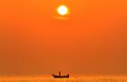 Sun Life takes a shine to Asia