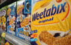 China's Bright Food buys controlling stake in Weetabix from Lion Capital
