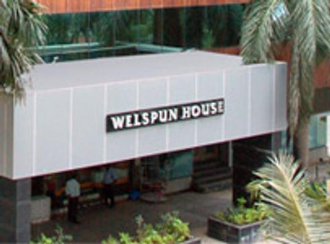 Welspun launches tender offer for $150 million CB