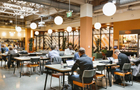 Why co-investing in co-working is the future for Asian property