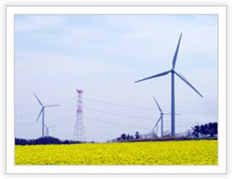 Bain leads $80m buyout of Japan Wind Development