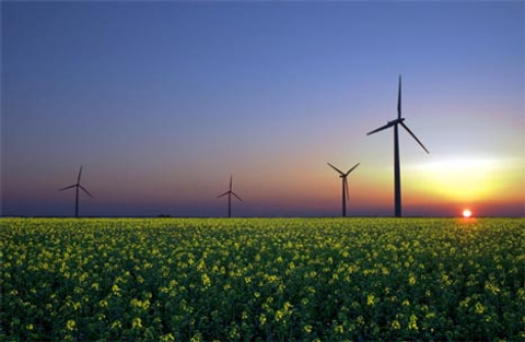 Huaneng Renewables returns with scaled-down IPO