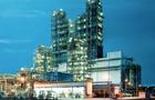 Wison Engineering eyes Hong Kong IPO