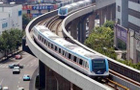 China metro operators to widen funding channels