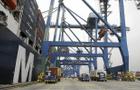 Khazanah offloads stake in Westports