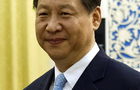No sign of Xi pausing anti-corruption campaign