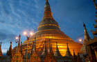 ANZ wins final approvals to open in Myanmar