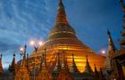 ANZ wins final approvals to open in Myanmar