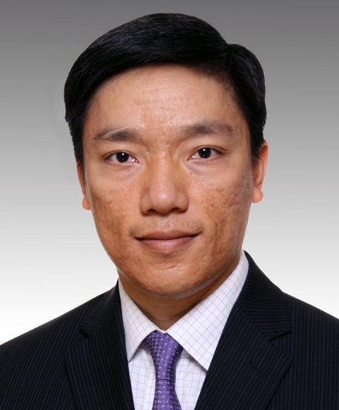 Nomura hires Zhiwei Zhang as chief China economist