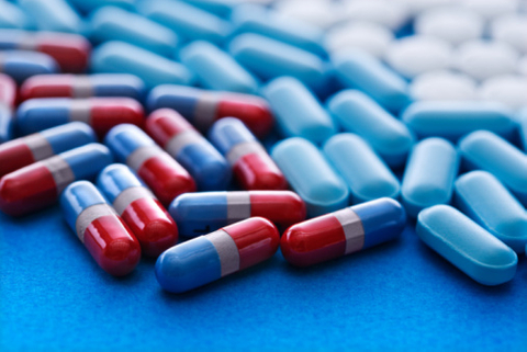 Baring buys Japan's Bushu Pharma for $670m
