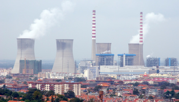 CGN Power deal gets sceptical reaction