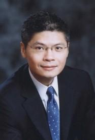 Wayne Tsou