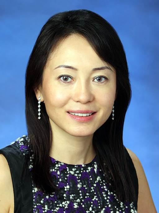 Citi Hires Catherine Cai As China Ib Head Moves News